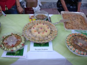 Αγκινάρα-Φαγητά_2