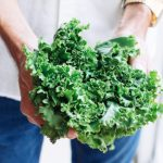 Ασβέστιο στην χορτοφαγία -