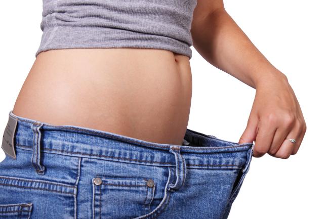 Συντήρηση - Πως διατηρώ τα κιλά μου