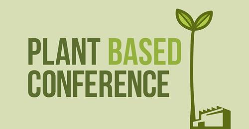 Plant Based Conference 2020 - Ελλάδα